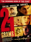 Songs from the movie 21 Grams