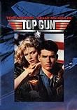 Songs from the movie Top Gun